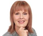 Barbara Crowhurst