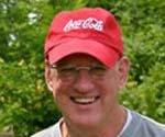 Bob Fincher