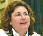 Sandra Nix