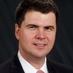 David W. Schropfer