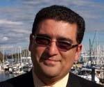Behshad Hastibakhsh