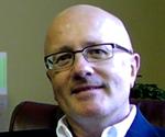 David Mccracken