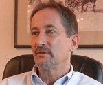 Howard Esbin