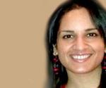 Nandini Jammi