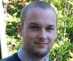 Sean McCallion