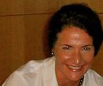 Tracy Aiello Henderson