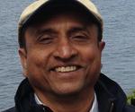 Vic Mahadevan