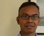 Vishy  Visweswaran